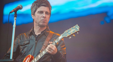 https://www.leggo.it/photos/MED_LOW/18/59/3401859_1511_x_factor_liam_gallagher_si_congratula_col_fratello_noel.jpg